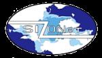 Sizonet